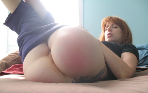 curvy wife wives voluptuous tumblr