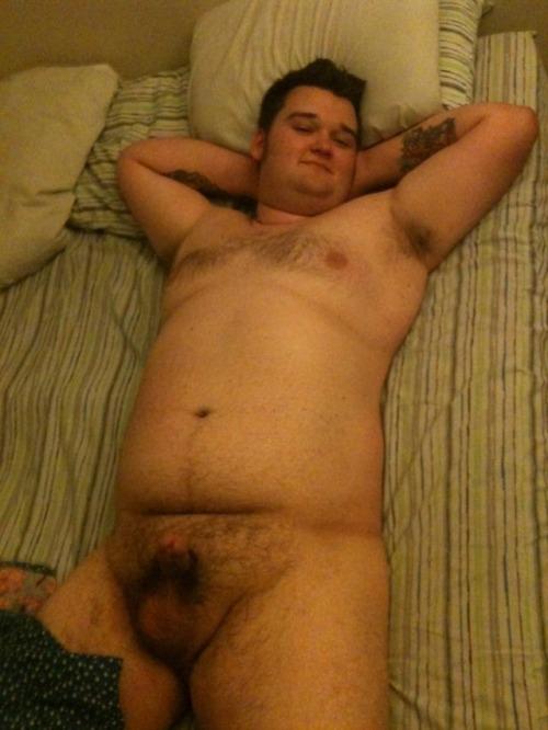 jenifer aniston naked photos