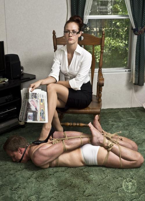 cuckoldress dominant wives tumblr