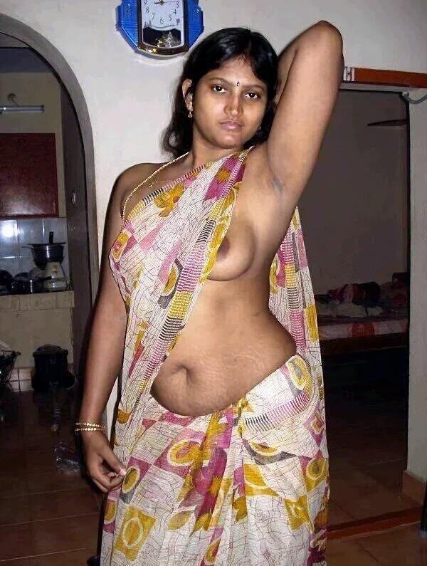 desi bhabhi in blouse