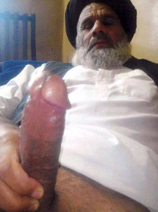 sexy indian nude pakistani girls