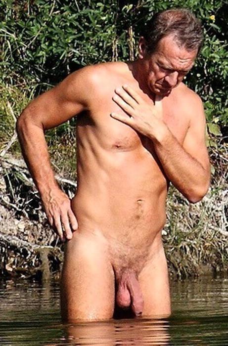 gay boy tgp young