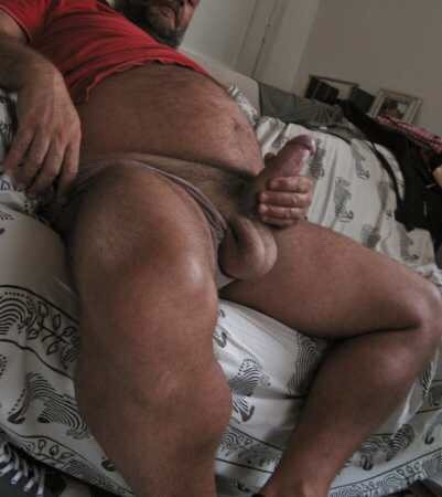 fat cock and balls № 68586