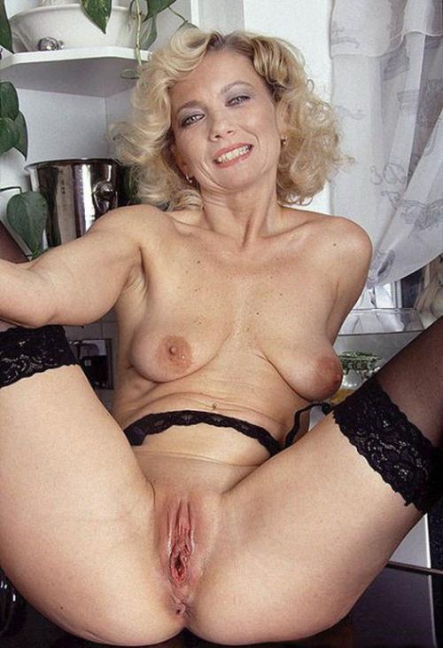 Skinny black ebony porn stars
