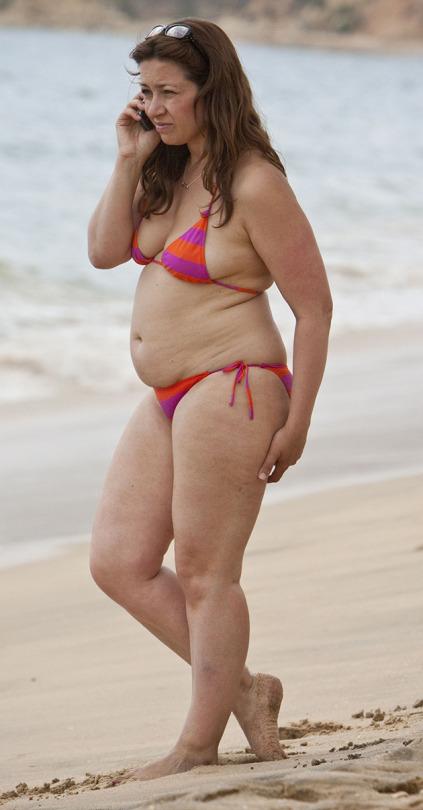 plump princess weight gain