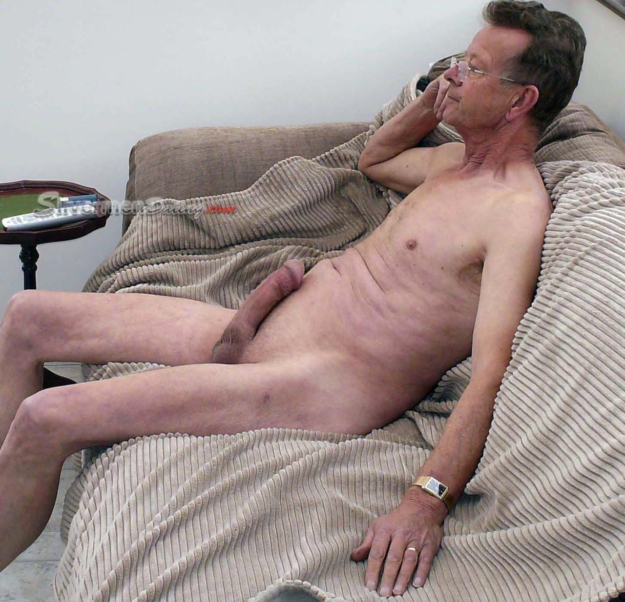 image Men erect in public gay xxx highway bridge