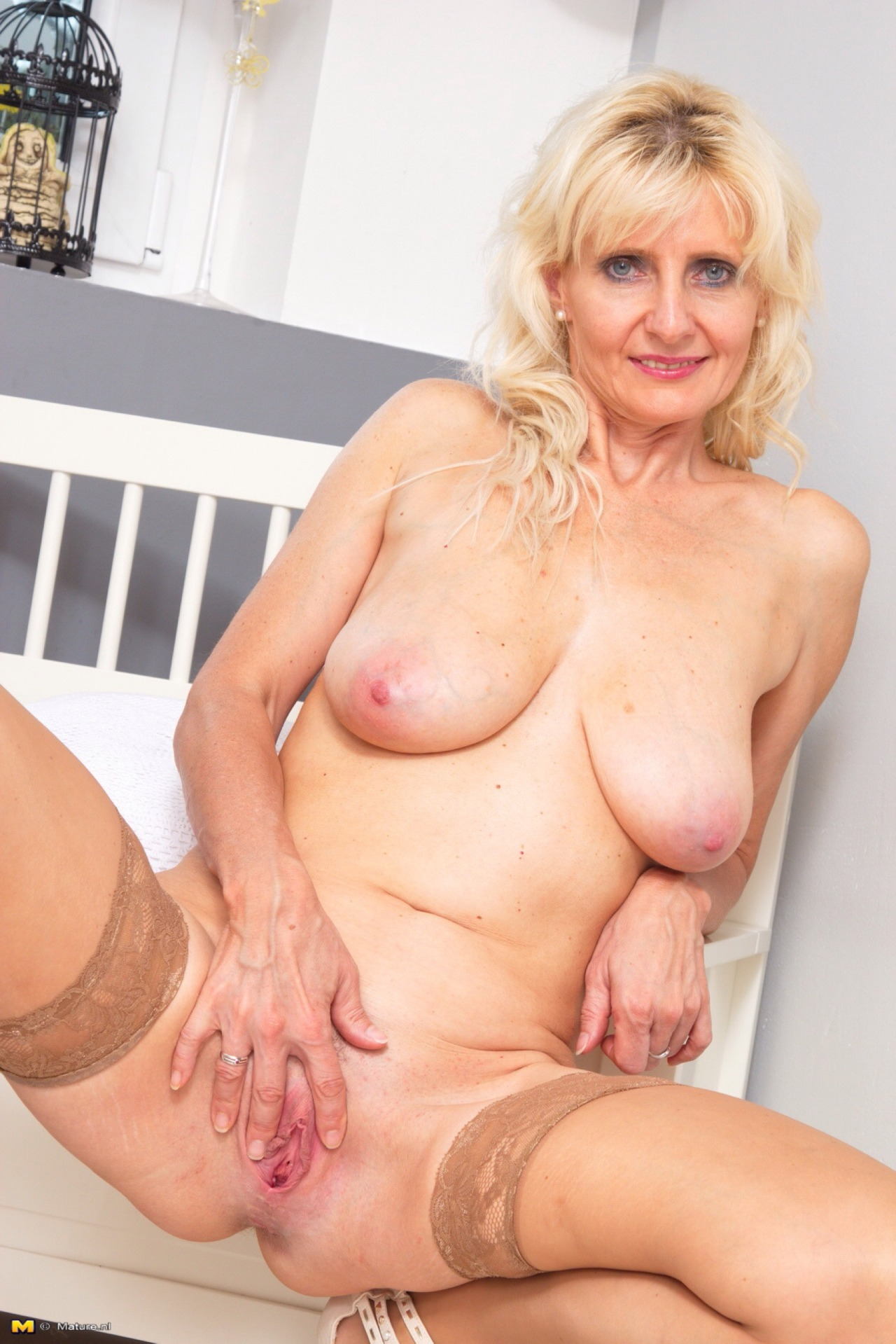 Due Mature amature gilfs nude consider, that