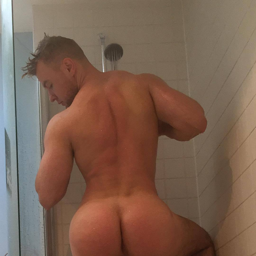 gay male ass tumblr