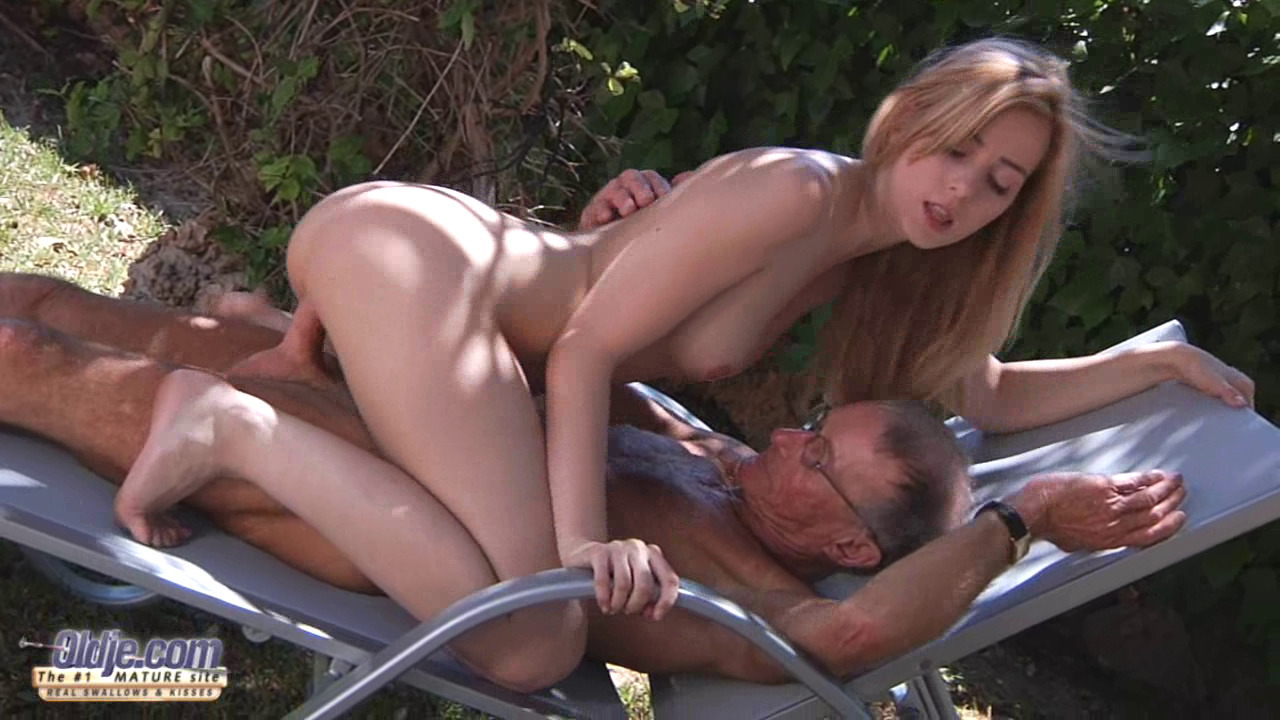 Blowjob Matures