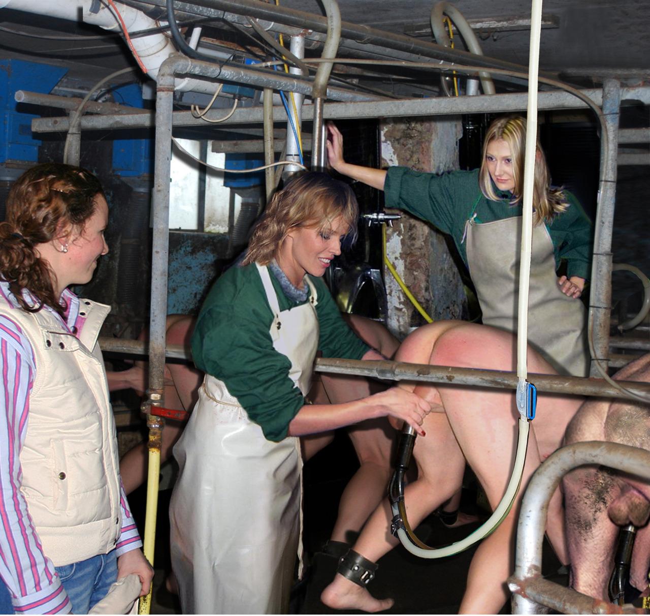 showing xxx images for amateur sex slave breeding farm xxx   www