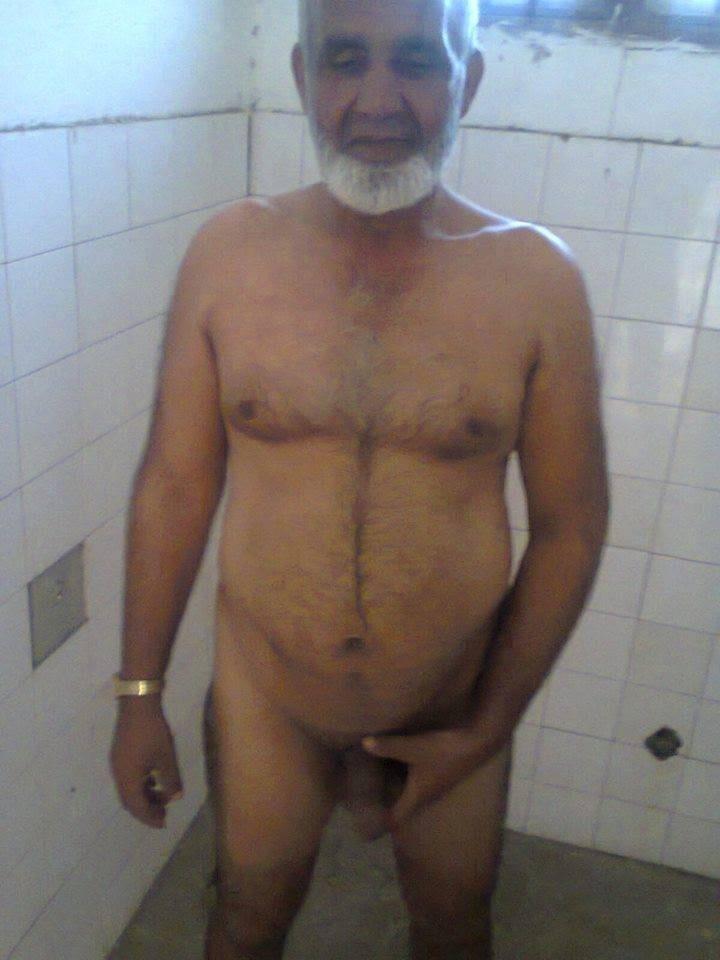 lukas ridgeston nude porn