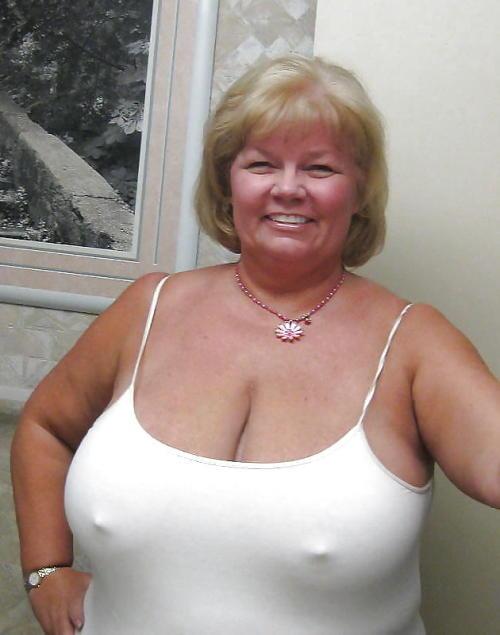 hot milf grinding cock