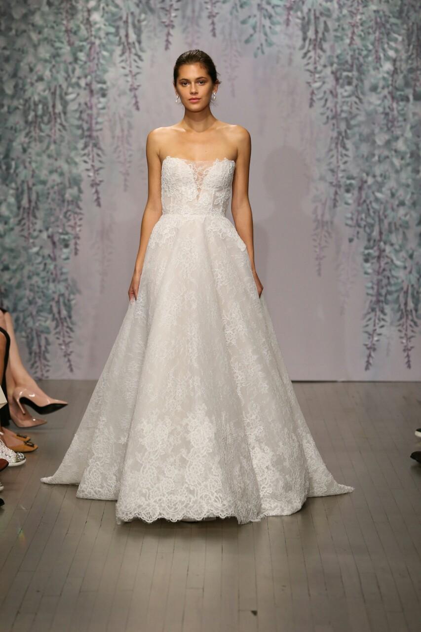 nancymaybury tumblr the perfect wedding dress