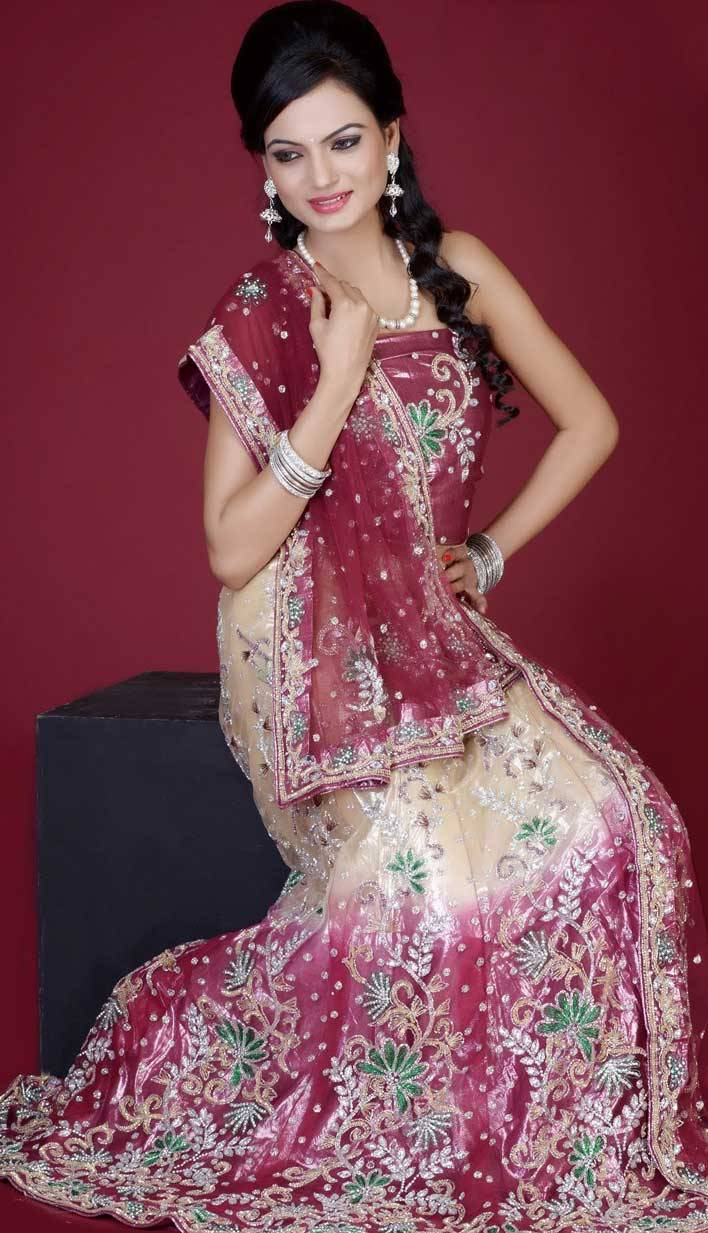 efellomy tumblr wedding dress sale online Buy online Indian bridal wedding dresses online lenghas at very affordable and cheap prices at