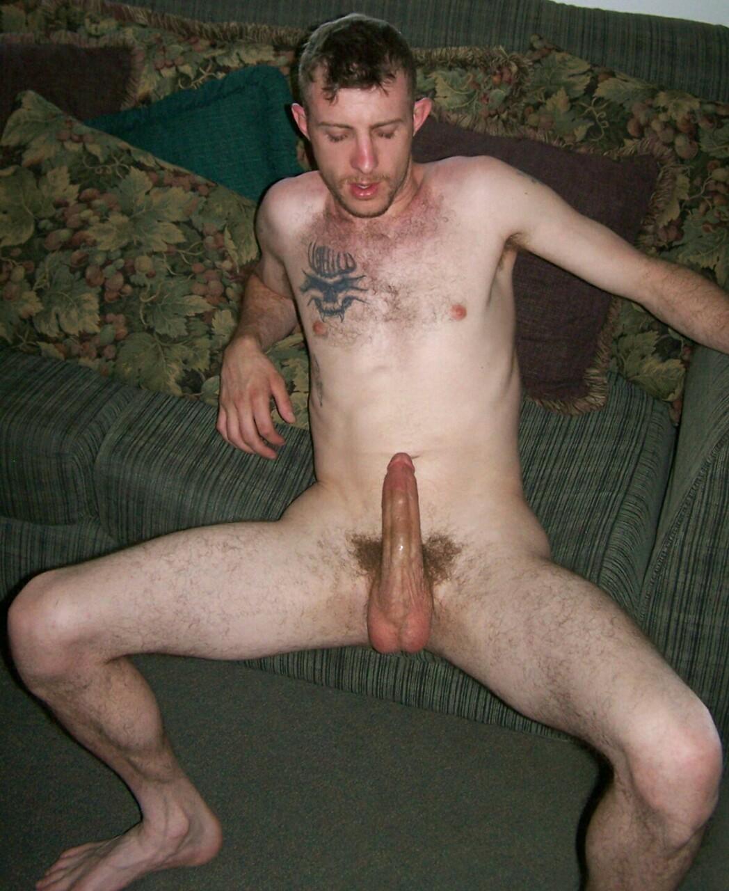 short penis sex positions