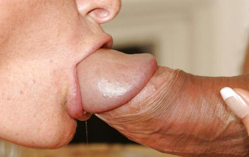cock too big for mouth gay