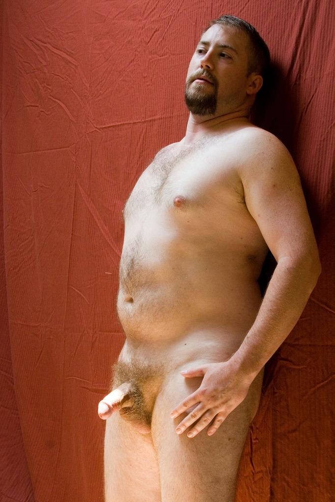 ultrasound of scrotum empty