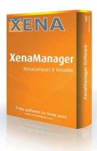 XenaManager