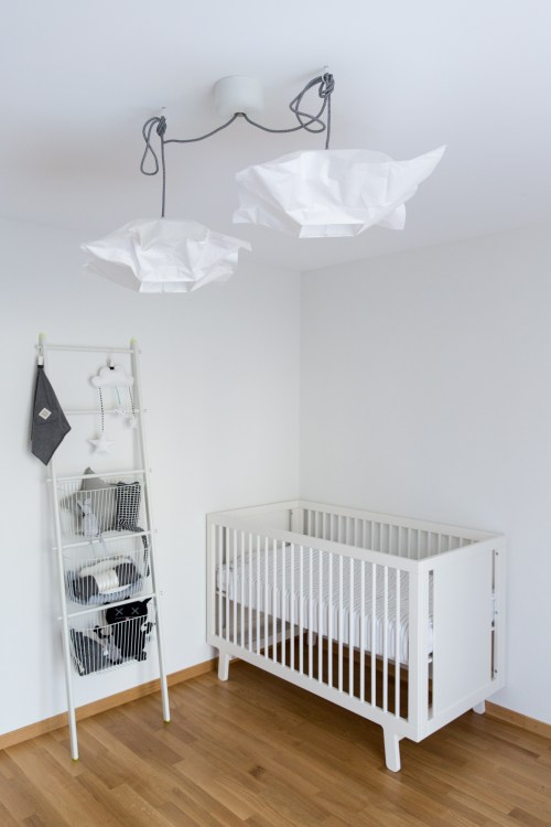 Medium Of Gender Neutral Nursery