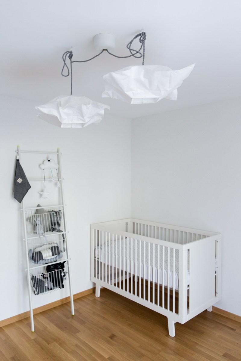 Large Of Gender Neutral Nursery