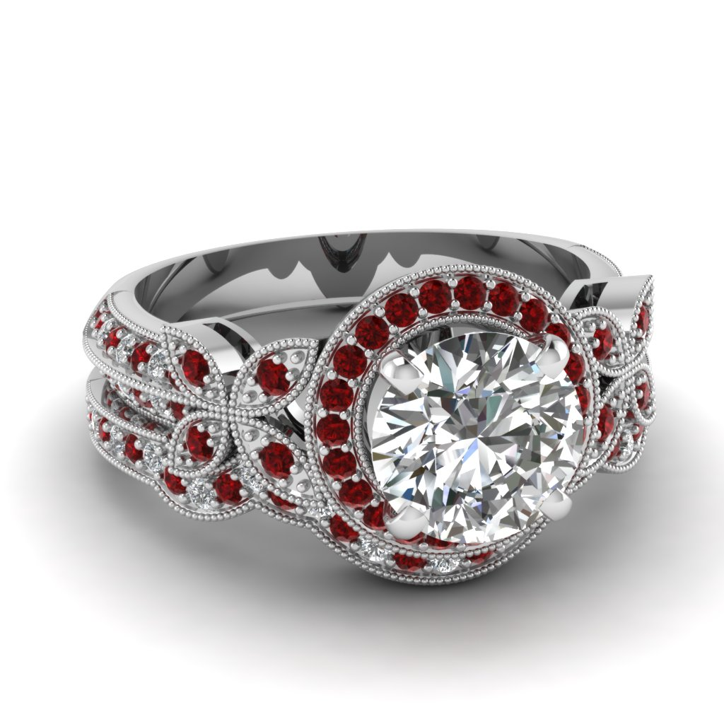 celebrities most expensive engagement ring most expensive wedding ring Gallery of Celebrities Most Expensive Engagement Ring