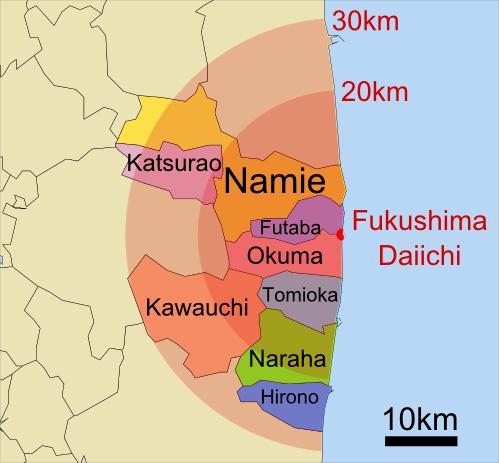 Fukushima_evacuation_zones