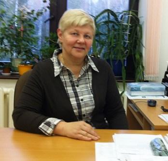 Irena Nesterowitsch