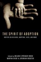 spirit.adoption 2