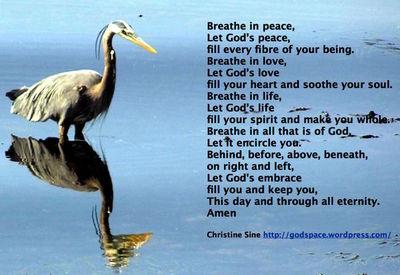 breath.prayer 3