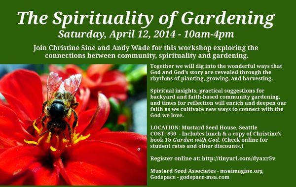 2014.garden.seminar