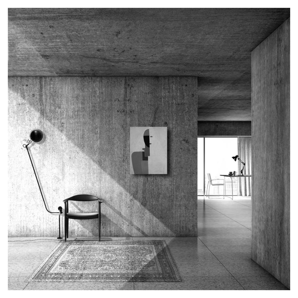 styletaboo:E2A Eckert Eckert Architekten - High-Rise apartment building [London, 2015]