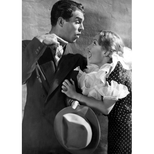 Medium Crop Of Fred Macmurray Movies