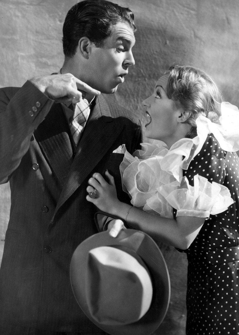 Large Of Fred Macmurray Movies