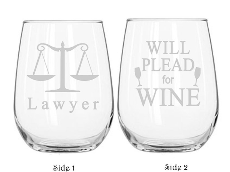 Large Of Gifts For Lawyers