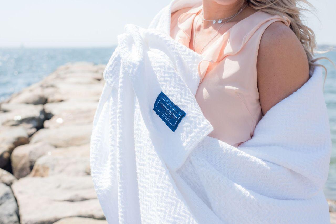 Fullsize Of American Blanket Company