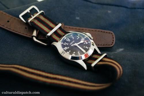Medium Of Cool Unique Watches