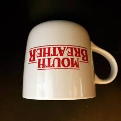 Small Of Life Is Strange Mug