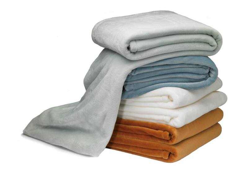 Large Of American Blanket Company