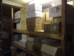 YMSWC cellars