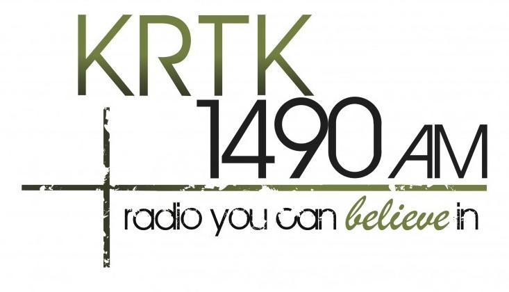 KRTK logo color(1)