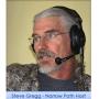 Steve Gregg1