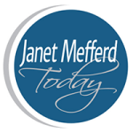 Janet Mefford Show