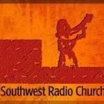 Southwest Radio Church