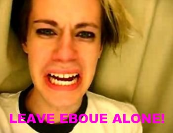 leave-britney-alone-guy
