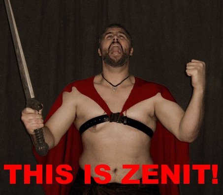 this-is-zenit1