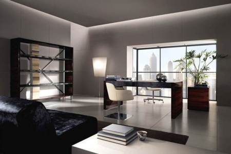 office furniture for affordable home decor
