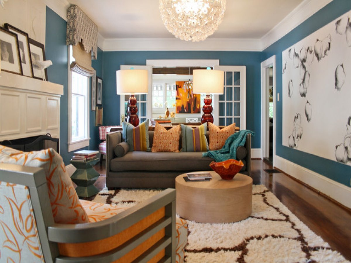 Deluxe Formal Living Room Wall Paint Idea Formal Living Room Wall Paint Idea Home Ideas Formal Living Room Colors Formal Living Room Furniture decor Formal Living Room