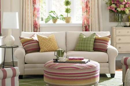 furniture design to create affordable home decor1
