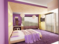 Garage Bedroom Colors S Bedroom Colors Romantic Purple Bedroom Color Scheme Bedroom Paint Colors Selection Tips Home Ideas Images