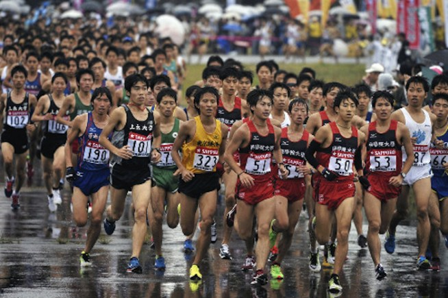 http://www.yomiuri.co.jp/photograph/sports/article.html?id=20151017-OYT1I50013